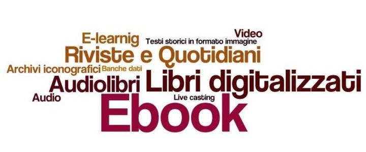 infografica servizi digitali