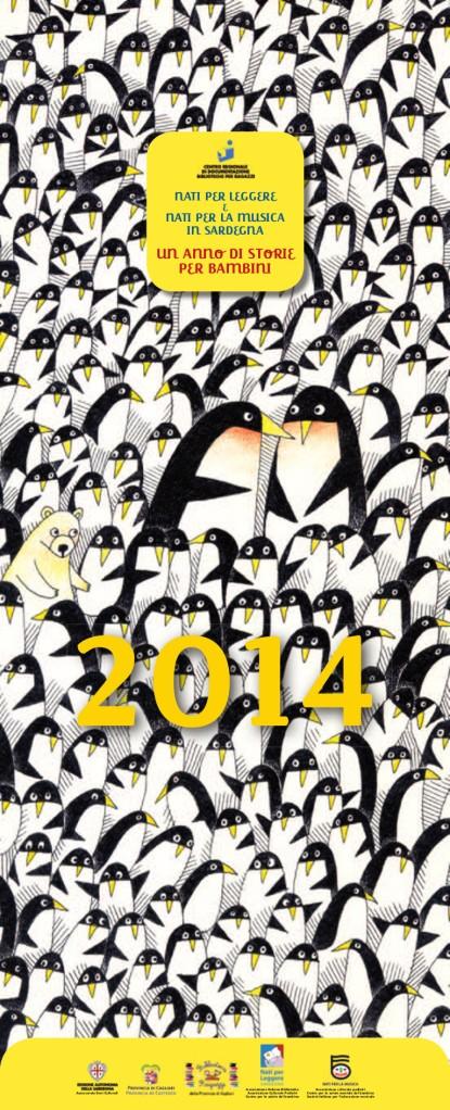 calendarioNpL2014_WEB