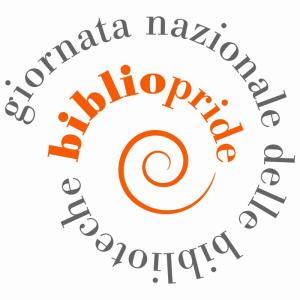 bibliopride logo