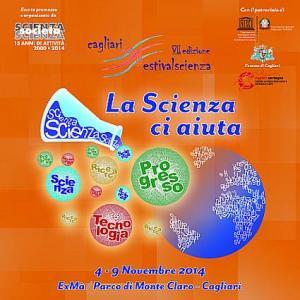 Scienza e Societa 2014 Copertina