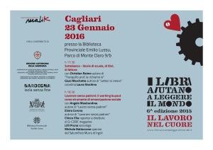 Locandina fine VI edizione.pdf