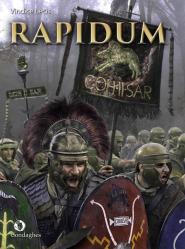 Rapidum