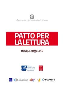 Patto_lettura