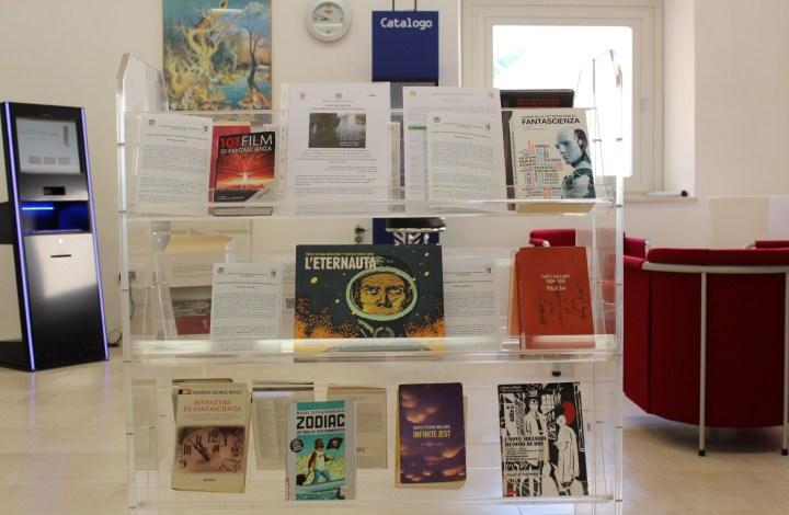bibliografiafantascienzasettembre2016-1