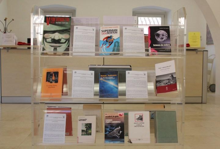 bibliografiafantascienzasettembre2016-2