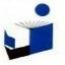 logo-centro-regionale-documentazione-biblioteche-ragazzi