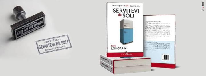 servitevidasolicover