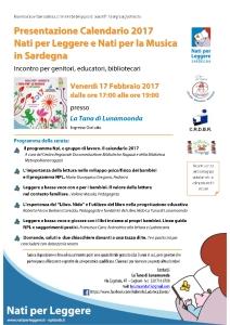 presentazionecalendario2017_lunamoonda